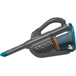 -ΣΚΟΥΠΑΚΙ -BLACK&DECKER -BHHV320B-QW -