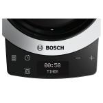 ΚΟΥΖΙΝΟΜΗΧΑΝΗ- BOSCH -MUM9AX5S00- OptiMUM-