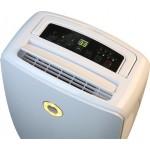 ΑΦΥΓΡΑΝΤΗΡΑΣ- CARAD- Humifix- 20- Dry -20Lit.-