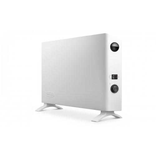 ΘΕΡΜΟΠΟΜΠΟΣ - CONVECTOR- DELONGHI- HSX-2320 -Slim-Style -