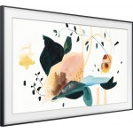 "-ΤΗΛΕΟΡΑΣΗ -SAMSUNG -QE43LS03TAUXXH -43"" -The -Frame -Smart -4K-"