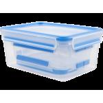 -TEFAL- K30289- Σετ- 3- Φαγητοδοχείων -Πλαστικό-